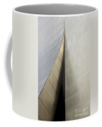 Walt Disney Concert Hall 6 Coffee Mug