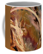 Wandering Persuasion Coffee Mug