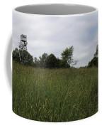 Holt Hill Coffee Mug