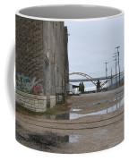 Warehouse And Hoan 1 Coffee Mug