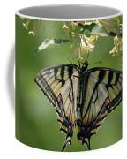 Warpaint Coffee Mug