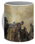 Wars Of America Coffee Mug