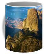 Washburn Point Glow Coffee Mug