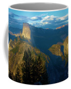 Washburn Sunset Coffee Mug