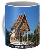 Wat Kan Luang Ubosot Dthu179 Coffee Mug