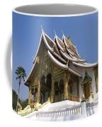 Wat Sen II Coffee Mug