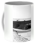 Watch Dogs Coffee Mug