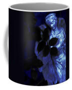 Watching Over Me In Darkness Coffee Mug