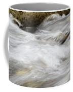 Water 2 Coffee Mug