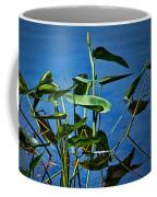 Water Lilies No.098 Coffee Mug