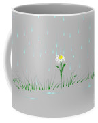 Water Of Life Coffee Mug