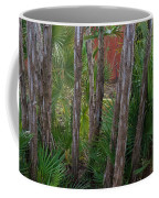 Water Park Coffee Mug