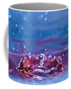 Waterdrop10 Coffee Mug