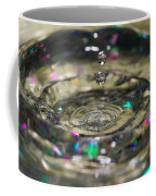 Waterdrop14 Coffee Mug