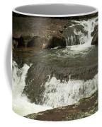 Waterfall 200 Coffee Mug