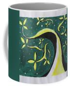 Way Coffee Mug