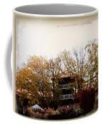 Waynesville Inn And Golf Resort Coffee Mug