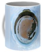 Wee Rossnowlagh Beach Coffee Mug