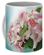 Wegia Coffee Mug