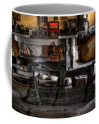 Weight Watcher Coffee Mug
