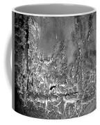 Well Weathered Coffee Mug