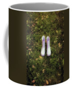 Wellingtons Coffee Mug
