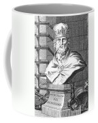 Wenceslaus (1361-1419) Coffee Mug