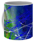 Westerly 2 Coffee Mug