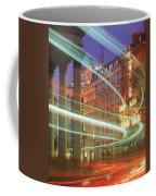 Westmoreland Street, Dublin, Co Dublin Coffee Mug