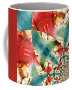 Westwood Mania Coffee Mug