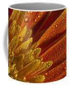Wet Blumen Coffee Mug