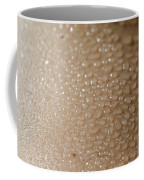 Wet Skin Coffee Mug