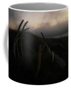 Whale Bones Coffee Mug