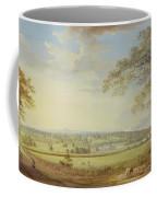 Whatman Turkey Mill In Kent Coffee Mug