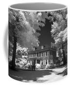 Wheatland - James Buchanan's Home Coffee Mug