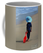 Where Is A Good Place To Dig Coffee Mug