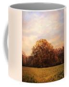 Where Memories Are Made Coffee Mug