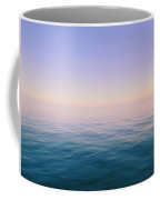 Infinite Horizon Coffee Mug