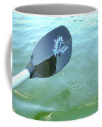 Whisper And Dream Coffee Mug