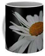 Whispering Wind Coffee Mug