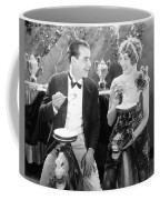 White Pants Willie, 1927 Coffee Mug