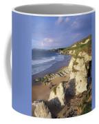 White Rocks Beach, Between Portrush & Coffee Mug