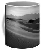 White Sands 2 Coffee Mug
