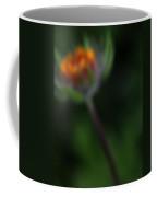 Wild Glow Coffee Mug