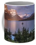 Wild Goose Island 2 Coffee Mug