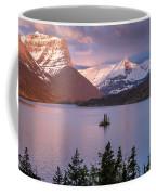 Wild Goose Island 3 Coffee Mug