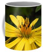 Wild Thing Coffee Mug