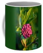 Wild Weed Coffee Mug