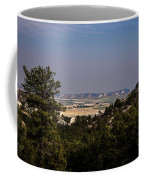 Wildcat Hills View Coffee Mug
