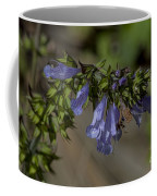 Wildflower Beauty Coffee Mug